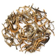 Yunnan Gold from Adagio Teas