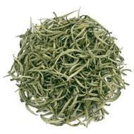 Ceylon Silver Tip White Tea from Tea Exclusive