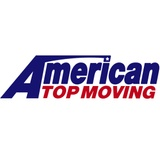American Top Moving image