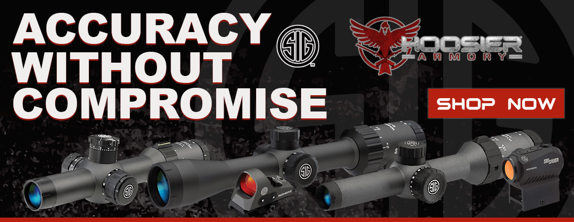 https://www.hoosierarmory.com/catalog/optics/scopes?brand=471&sort=