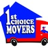 1st Choice Movers | 32043 Movers