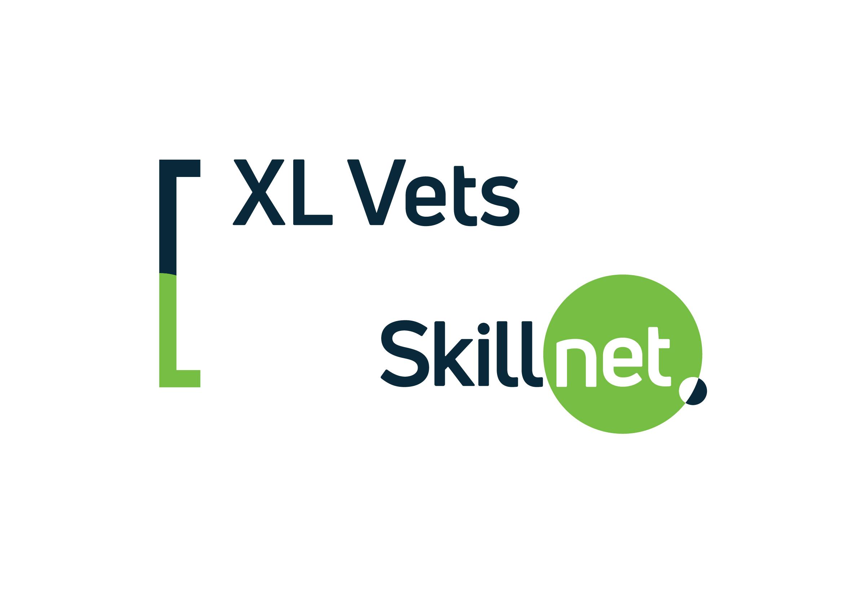 XLVets Skillnet