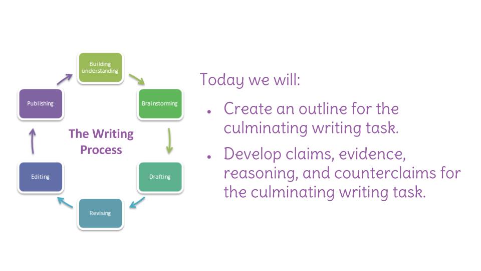 define hook in writing