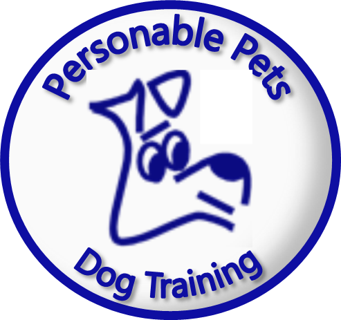 Personable Pets Dog Training