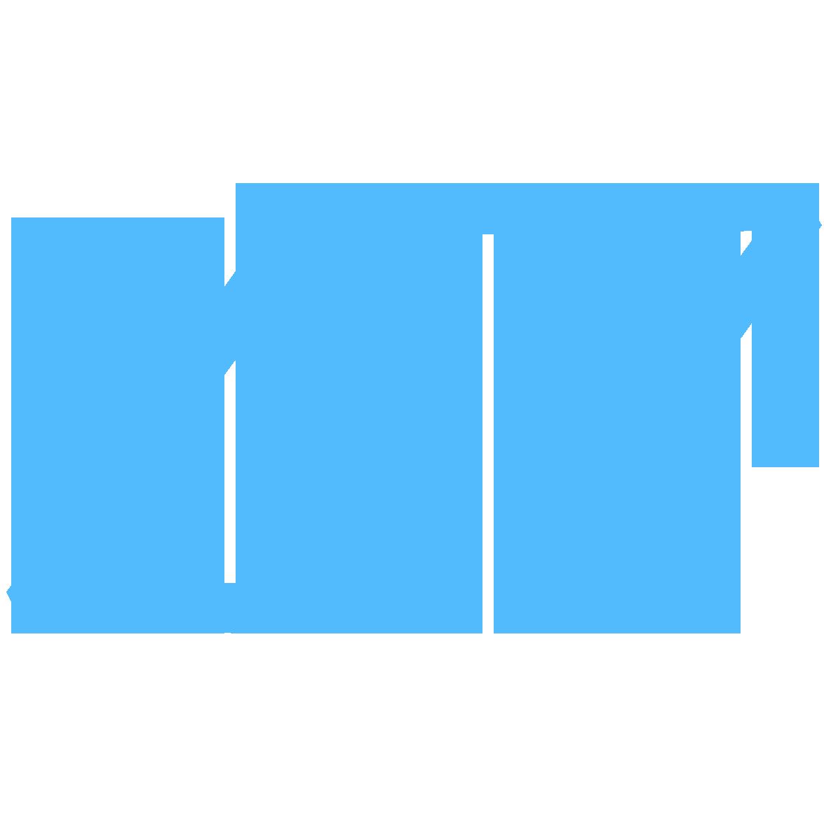 CSS consultation any level - 30 min