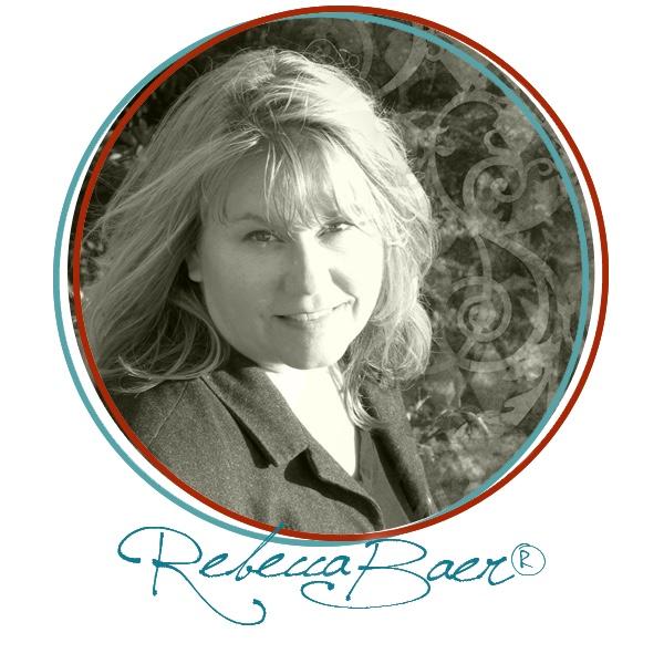 Rebecca Baer
