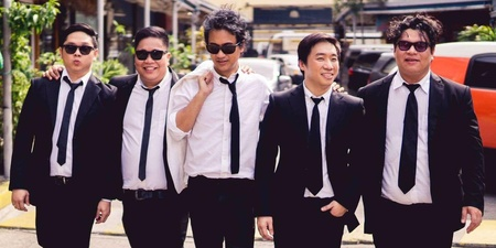 Record Store Day Pilipinas 2018 line-up includes Ely Buendia & The Itchyworms, The Ransom Collective, and more