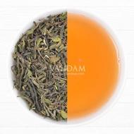 Giddapahar Exotic Darjeeling First Flush Black Tea from Vahdam Teas