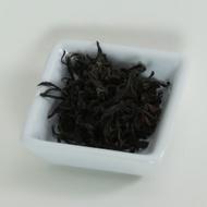 Wild Purple Black from Tea Setter