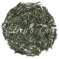 Gyokuro Kin from Den's Tea