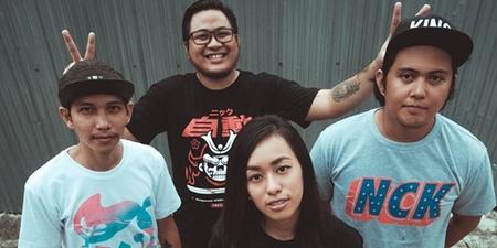 Loop daze listeners with dreamy new single 'Sinner' – listen