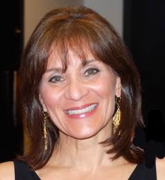 Susan Schrott, Certified Eating Disorder Specialist