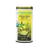 Dancing Leaves (Organic) from The Republic of Tea