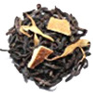 Lime Darjeeling from Lupicia