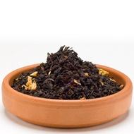 Vanilla from Satya Tea - Liquid Wisdom
