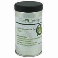 Instant Genmaicha Tea from EnjoyingTea.com