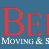 Bell Moving and Storage Inc. image