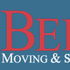 Bell Moving and Storage Inc. | Somerville OH Movers