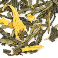 Decaf Apricot Green from Adagio Teas - Discontinued