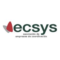 ECSYS