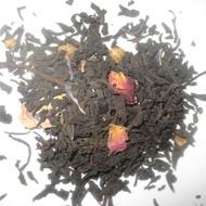 Queen Victoria's Earl Grey from Tealicious Tea Company
