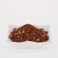 White Swiss Truffle Rooibos from Tropical Tea Company