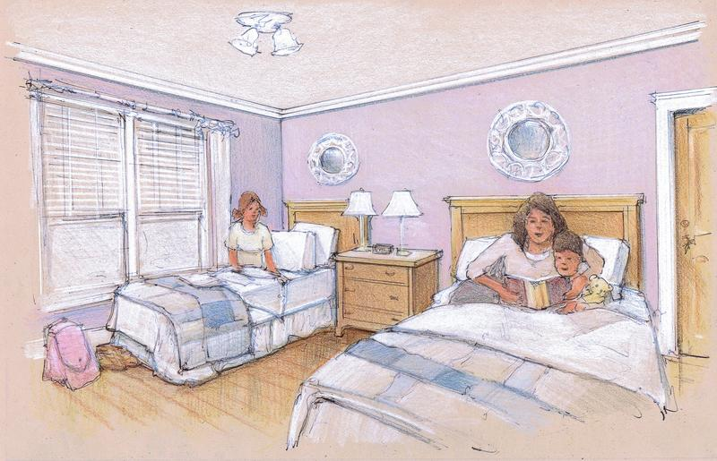 TP Bedroom MASTER - Copyjpg