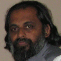 Ninan Sajeeth Philip