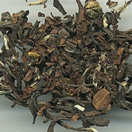 Bai Hao Oolong (Oriental Beauty) from Indigo Tea Company