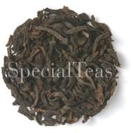 Pu Erh Bold Leaf, Organic (No. 591) from SpecialTeas