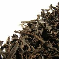 Ceylon Adam's Peak from Dobra Tea