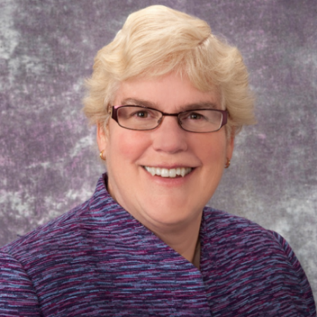 Dr. Sue Whitney