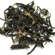 India Darjeeling 2nd Flush Pasabong Small-Holder Black Tea from What-Cha