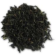 Darjeeling from Silk Road Teas
