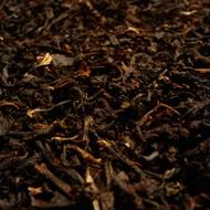 Earl Grey Black Tea Blend from Heine Brothers