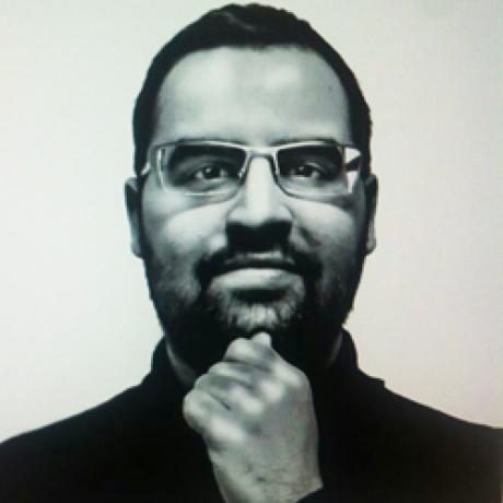 Héctor Costa
