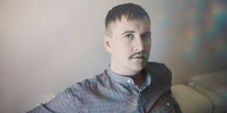 Machinedrum to perform in Singapore in December