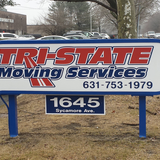 Tri-State Moving Services image