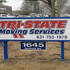 Tri-State Moving Services | Farmingville NY Movers
