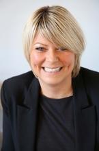 Susannah Griffiths - Partner