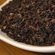 Assam Black Tea from Northwest Cups of Tea