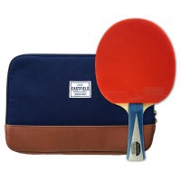 Eastfield Allround Table Tennis Racket
