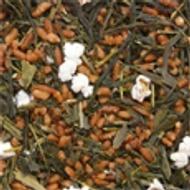 Rice Tea from Vital Tea Leaf