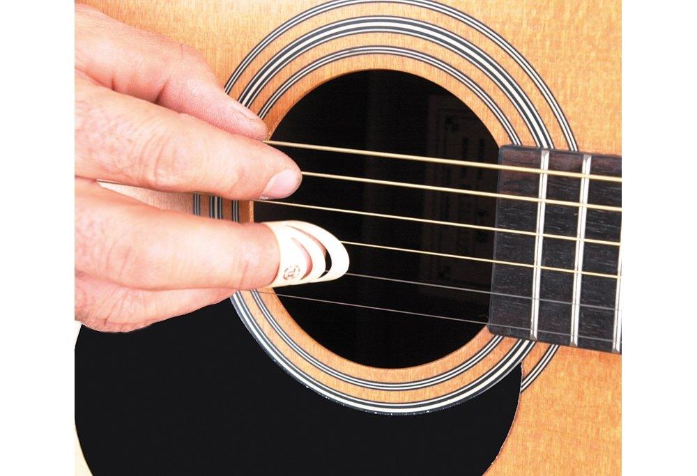 Alaska Guitar Picks