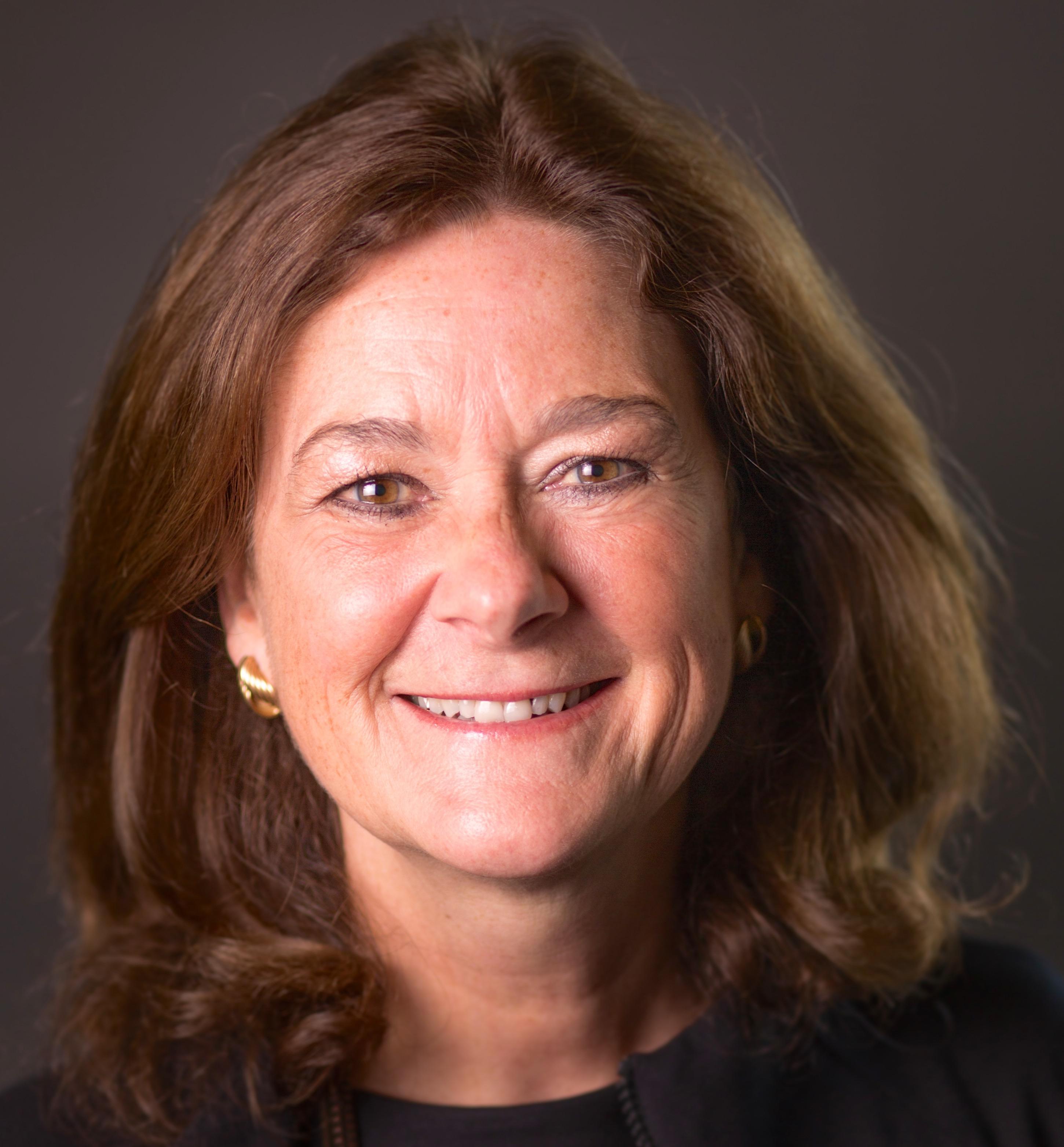 Johanna Wise, MBA