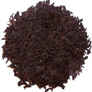 Unsmoked Lapsang Souchong from Townshend's Tea Company