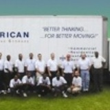 All American Moving & Storage image