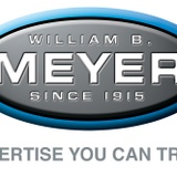 William B. Meyer, Inc. image