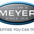 William B. Meyer, Inc. | 01001 Movers
