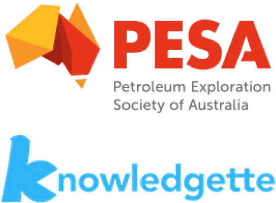 PESA and Knowledgette Partnership